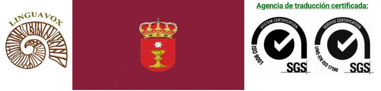 Servicio de traducción en Cuenca