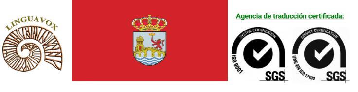 Traducciones en Ourense
