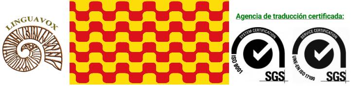 Servicio de traducción e interpretación en la provincia de Tarragona