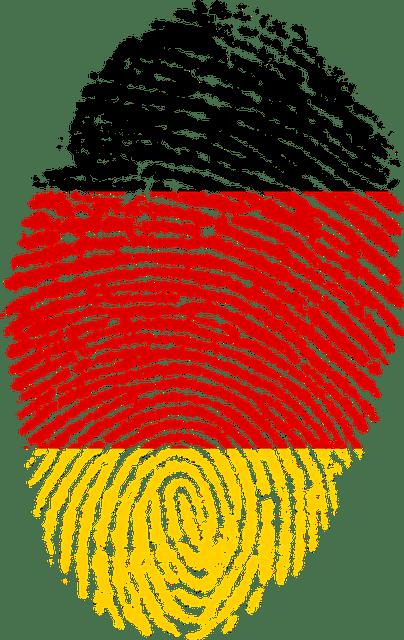 Agencias de traducción en Alemania