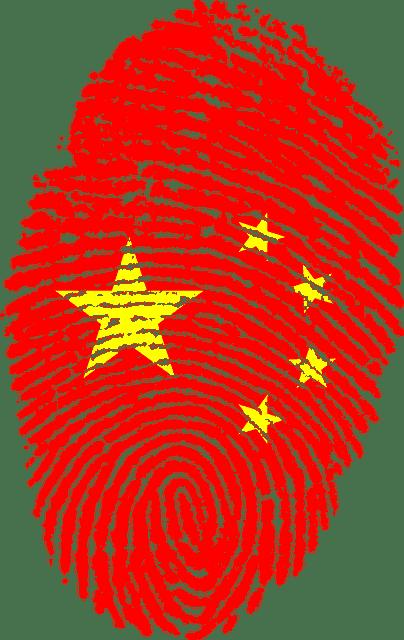Agencias de traducción en China