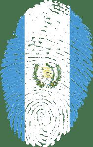 Agencias de traducción en Guatemala