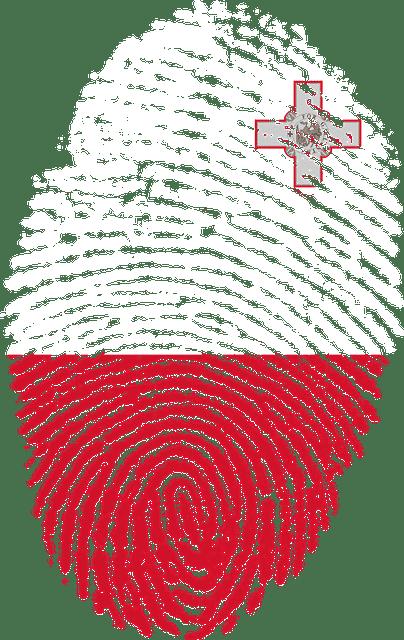 Agencias de traducción en Malta