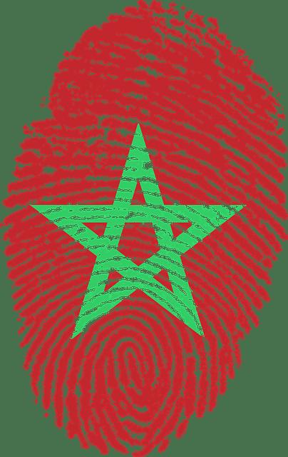 Agencias de traducción en Marruecos