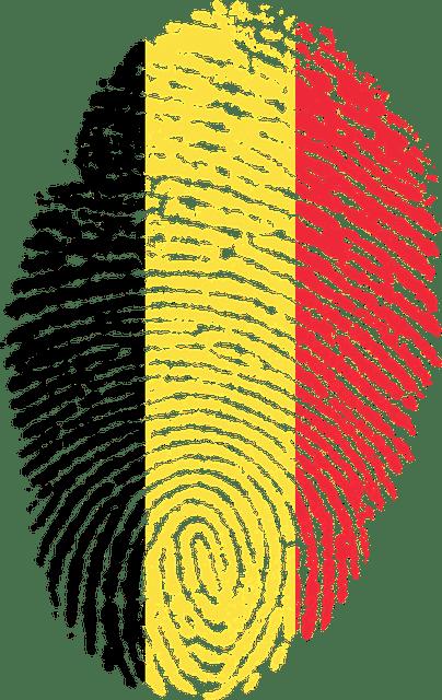 Agencias de traducción en Bélgica