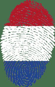 Agencias de traducción en Holanda