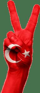 Agencias de traducción en Turquía