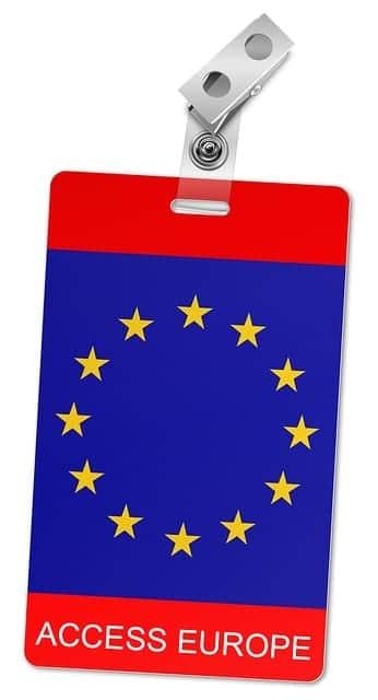 Agencias de traducción en Europa