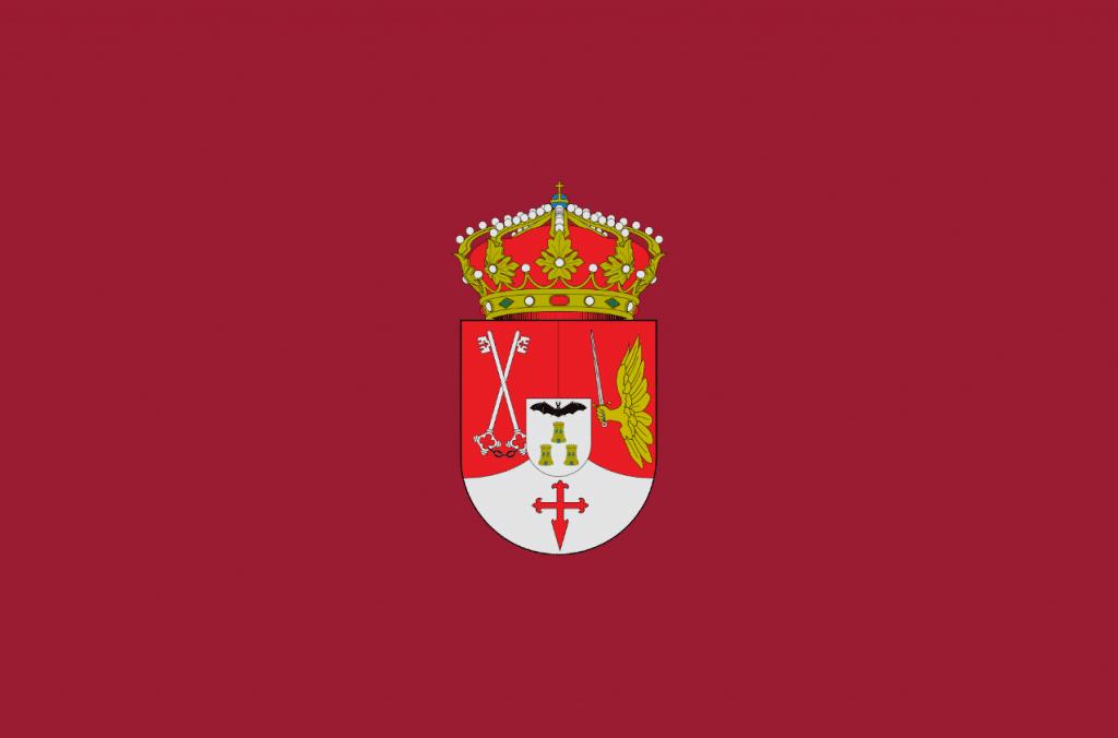 Traductores jurados en la provincia de Albacete