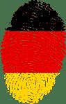 Idiomas hablados en Alemania