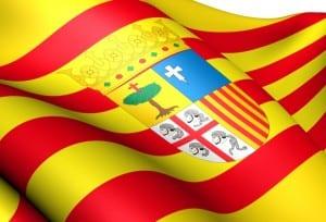 Traducciones en Huesca, Aragón