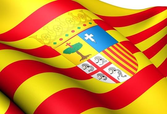 Traducciones en Teruel, Aragón
