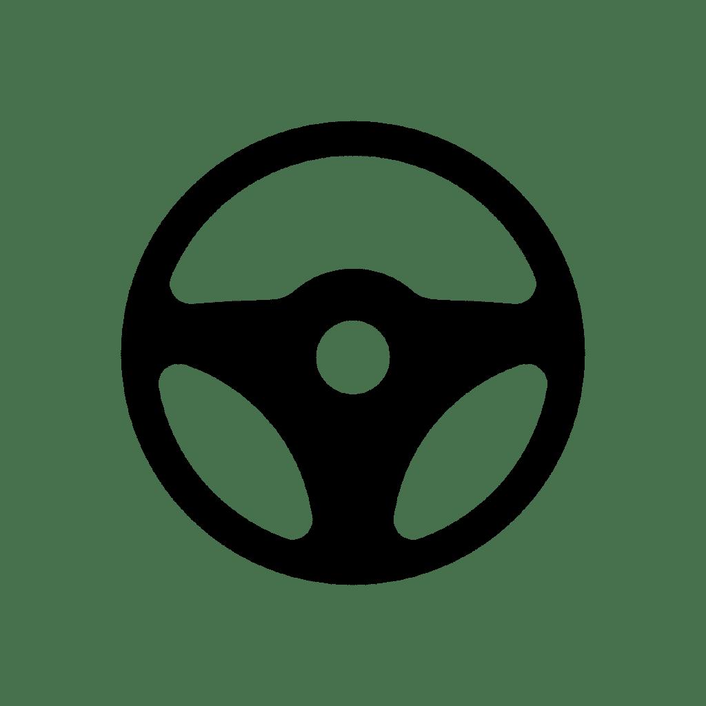 Traducción para el sector de la automoción