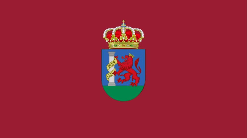 Traductores jurados en Badajoz