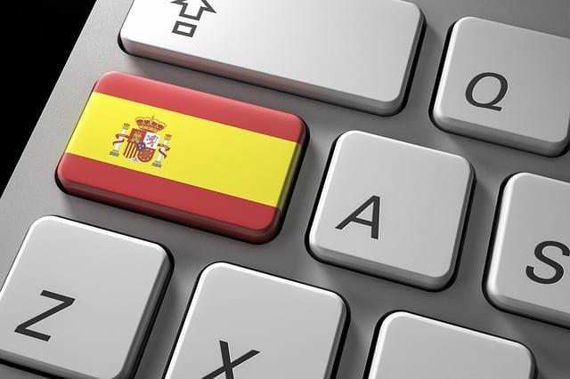 Traducción de español