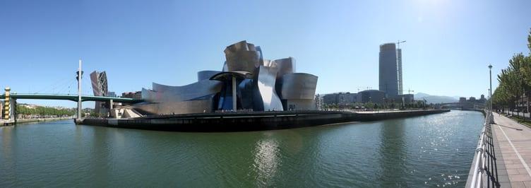 Agencia de traducción en Bilbao, Bizkaia