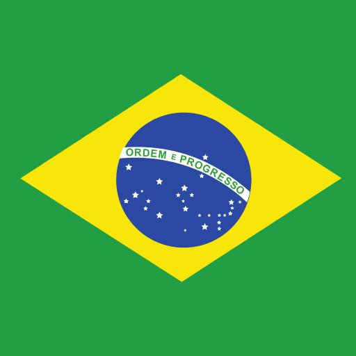 Traductor brasileño-español online
