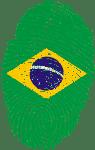 Idiomas que se hablan en Brasil