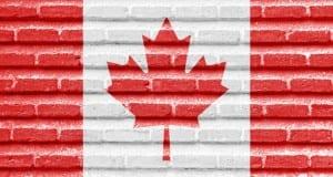 Traducción de español a francés de Canadá