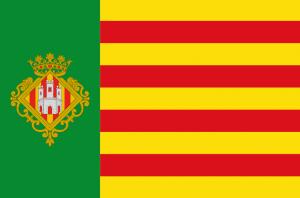 Traductor jurado en Castellón de la Plana