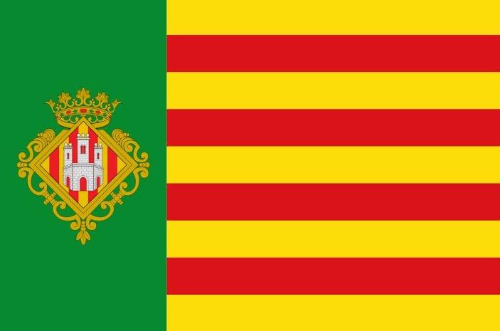Traductores jurados en Castellón