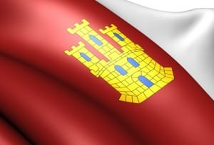 Traducciones en Guadalajara, Castilla La Mancha