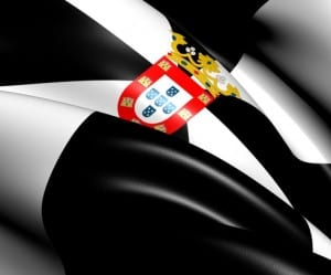 Agencia de traducción en Ceuta