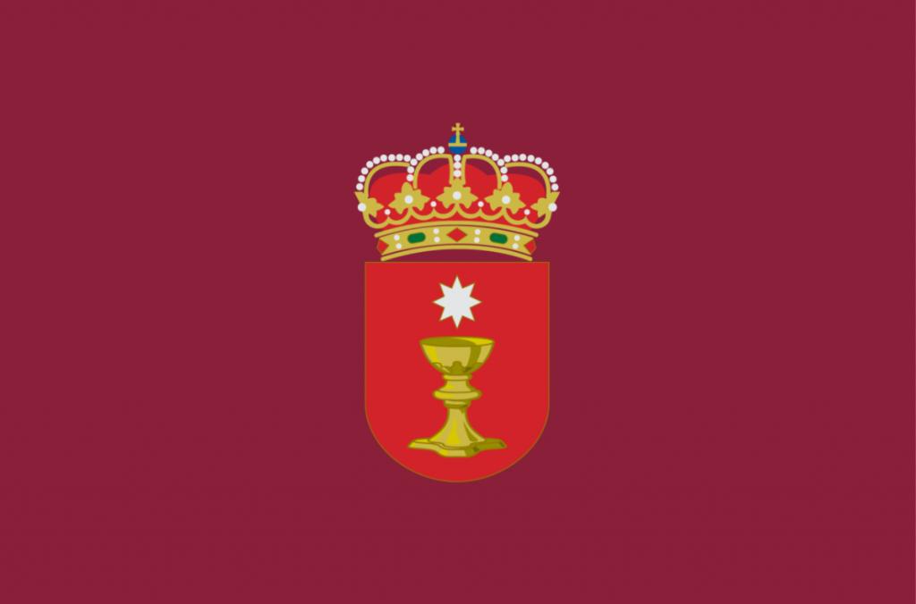 Traducctores jurados en Cuenca