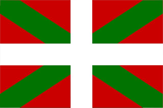 Dónde se habla euskera? | Conozca dónde se habla la lengua vasca