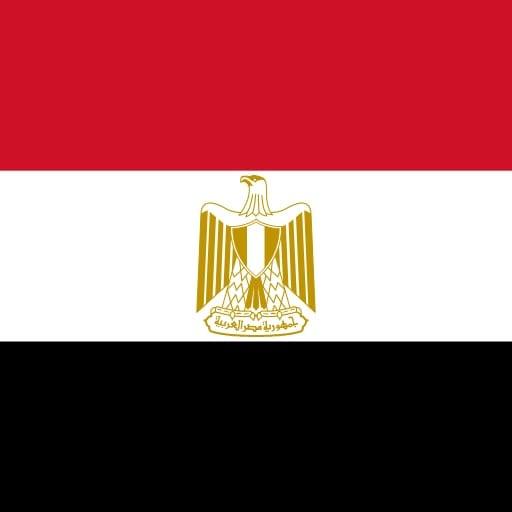 Traductor árabe-español online