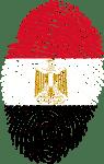 Idiomas que se hablan en Egipto