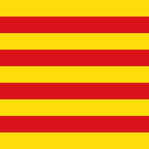 Traductor catalán-español online