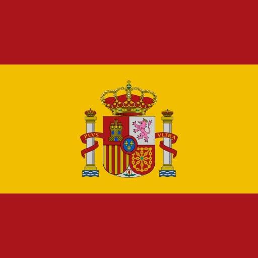 Traductor español online