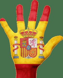 España, la cuna del idioma español