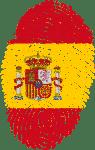 Idiomas hablados en España
