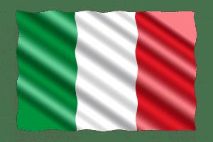 Traductor de español a italiano