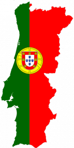 Traductor de español a portugués