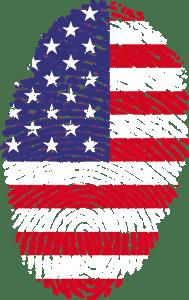 Estados Unidos, la cuna del inglés americano