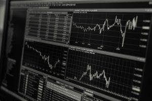 Traducciones financieras, económicas, contables y bancarias