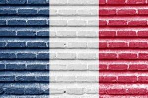 Traductores de francés