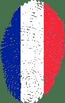 Idiomas que se hablan en Francia