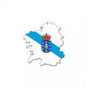 Traducciones en A Coruña, Galicia