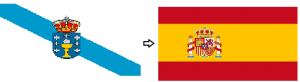 Traductor de gallego a español gratis