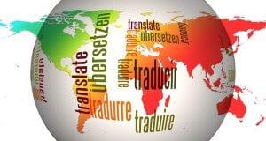 agencia de traducción profesional LinguaVox
