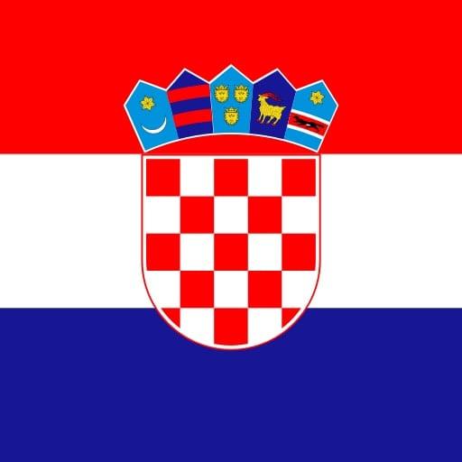 Traductor croata-español online