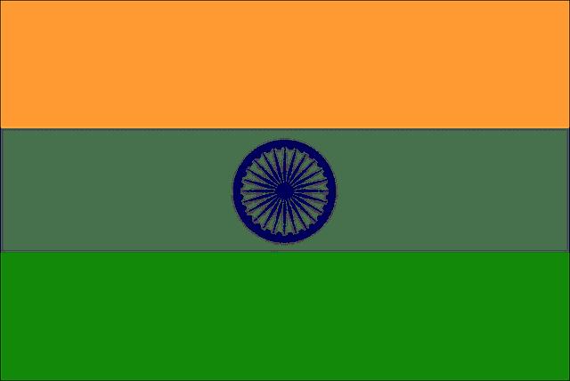 Traducciones de hindi-español