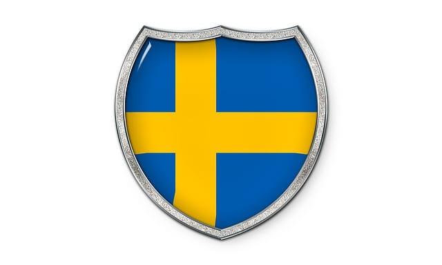 Suecia, la cuna del idioma sueco