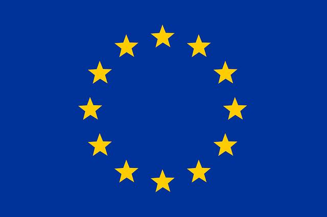 10 idiomas más hablados de la Unión Europea