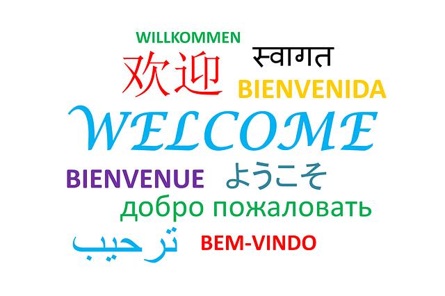 Idiomas más difíciles de aprender del mundo