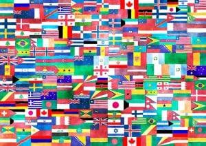 Traductor de idiomas gratis online